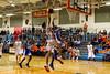West Orange Warriors  @ Boone Braves Boys Varsity Basketball  - 2017 -DCEIMG-9979