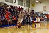 West Orange Warriors  @ Boone Braves Boys Varsity Basketball  - 2017 -DCEIMG-9902