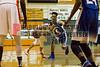 West Orange Warriors  @ Boone Braves Boys Varsity Basketball  - 2017 -DCEIMG-9918