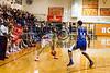 West Orange Warriors  @ Boone Braves Boys Varsity Basketball  - 2017 -DCEIMG-9974