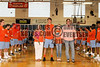 Colonial Grenadiers @ Boone Braves Boys Varsity Volleyball - 2017 -DCEIMG-7705