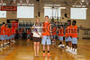 Colonial Grenadiers @ Boone Braves Boys Varsity Volleyball - 2017 -DCEIMG-7699