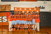 Colonial Grenadiers @ Boone Braves Boys Varsity Volleyball - 2017 -DCEIMG-7713