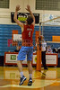 Colonial Grenadiers @ Boone Braves Boys Varsity Volleyball - 2017 -DCEIMG-8047