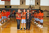 Colonial Grenadiers @ Boone Braves Boys Varsity Volleyball - 2017 -DCEIMG-7702