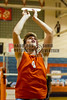 Colonial Grenadiers @ Boone Braves Boys Varsity Volleyball - 2017 -DCEIMG-8020