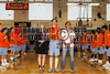 Colonial Grenadiers @ Boone Braves Boys Varsity Volleyball - 2017 -DCEIMG-7708