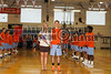 Colonial Grenadiers @ Boone Braves Boys Varsity Volleyball - 2017 -DCEIMG-7700