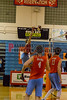 Colonial Grenadiers @ Boone Braves Boys Varsity Volleyball - 2017 -DCEIMG-8053