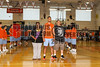 Colonial Grenadiers @ Boone Braves Boys Varsity Volleyball - 2017 -DCEIMG-7710