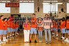 Colonial Grenadiers @ Boone Braves Boys Varsity Volleyball - 2017 -DCEIMG-7706