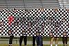 Boone High School Braves Brawl  - 2016 -DCEIMG-9547