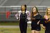 Boone High School Braves Brawl  - 2016 -DCEIMG-9824