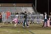 Boone High School Braves Brawl  - 2016 -DCEIMG-8264