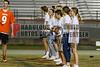 Boone High School Braves Brawl  - 2016 -DCEIMG-9527