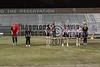Boone High School Braves Brawl  - 2016 -DCEIMG-8245