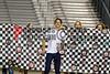 Boone High School Braves Brawl  - 2016 -DCEIMG-9561
