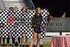 Boone High School Braves Brawl  - 2016 -DCEIMG-9566