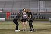 Boone High School Braves Brawl  - 2016 -DCEIMG-8254