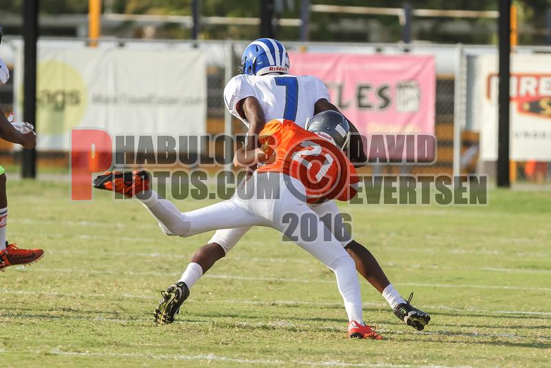 Apopka Blue Darters @ Boone Braves JV Football - 2016 DCEIMG-6722