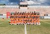 Boone Freshman Football - 2016 -DCEIMG-9729