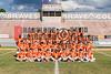 Boone Freshman Football - 2016 -DCEIMG-9728