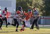Winter Park Wildcats @ Boone Braves FR-JV Football - 2016 -DCEIMG-1025