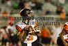 Winter Park Wildcats @ Boone Braves FR-JV Football - 2016 -DCEIMG-1356