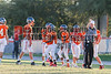 Winter Park Wildcats @ Boone Braves FR-JV Football - 2016 -DCEIMG-1120