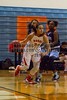 Dr  Phillips Panthers @ Boone Braves Girls Varsity Basketball  - 2017 -DCEIMG-3490