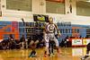 Evans Trojans  @ Boone Braves Girls  Varsity Basketball  - 2017 -DCEIMG-5518
