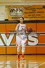 Dr  Phillips Panthers @ Boone Braves Girls Varsity Basketball  - 2017 -DCEIMG-3521