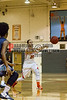 Dr  Phillips Panthers @ Boone Braves Girls Varsity Basketball  - 2017 -DCEIMG-3556