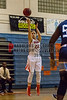 Dr  Phillips Panthers @ Boone Braves Girls Varsity Basketball  - 2017 -DCEIMG-3459 (1)