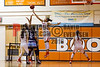 Dr  Phillips Panthers @ Boone Braves Girls Varsity Basketball  - 2017 -DCEIMG-3642