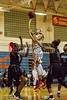 Evans Trojans  @ Boone Braves Girls  Varsity Basketball  - 2017 -DCEIMG-5617