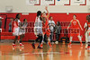 Boone Braves @ Edgewater Eagles Varsity Basketball - 2017 -DCEIMG-8095