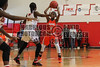 Boone Braves @ Edgewater Eagles Varsity Basketball - 2017 -DCEIMG-8109