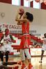 Boone Braves @ Edgewater Eagles Varsity Basketball - 2017 -DCEIMG-8115