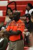 Boone Braves @ Edgewater Eagles Varsity Basketball - 2017 -DCEIMG-8480