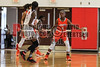 Boone Braves @ Edgewater Eagles Varsity Basketball - 2017 -DCEIMG-8093