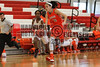 Boone Braves @ Edgewater Eagles Varsity Basketball - 2017 -DCEIMG-8111