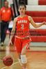 Boone Braves @ Edgewater Eagles Varsity Basketball - 2017 -DCEIMG-8446