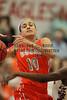 Boone Braves @ Edgewater Eagles Varsity Basketball - 2017 -DCEIMG-8315