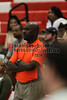 Boone Braves @ Edgewater Eagles Varsity Basketball - 2017 -DCEIMG-8481
