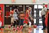 Boone Braves @ Edgewater Eagles Varsity Basketball - 2017 -DCEIMG-8098