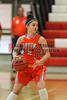 Boone Braves @ Edgewater Eagles Varsity Basketball - 2017 -DCEIMG-8448