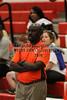 Boone Braves @ Edgewater Eagles Varsity Basketball - 2017 -DCEIMG-8483