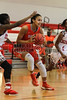 Boone Braves @ Edgewater Eagles Varsity Basketball - 2017 -DCEIMG-8102