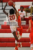 Boone Braves @ Edgewater Eagles Varsity Basketball - 2017 -DCEIMG-8327